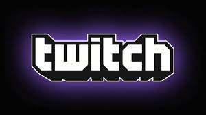 Visit our Twitch Channel